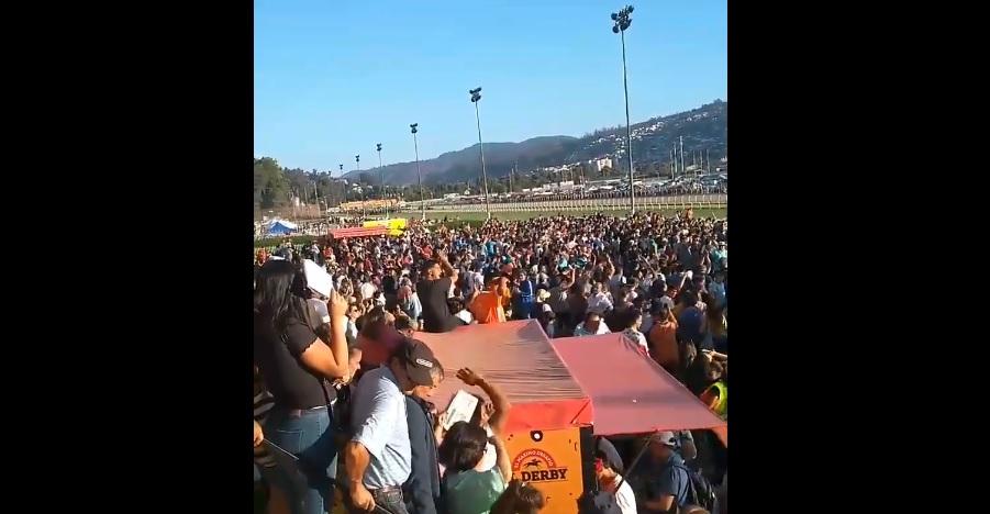 derby hipico piñera ctm