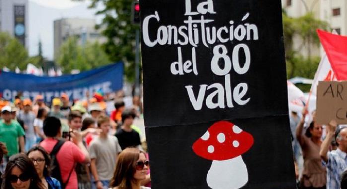nueva constitucion 22