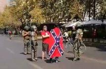 rechazo retraso fascistas 3