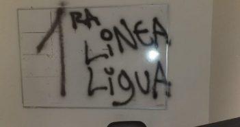 MONTAJE LA LIGUA 5