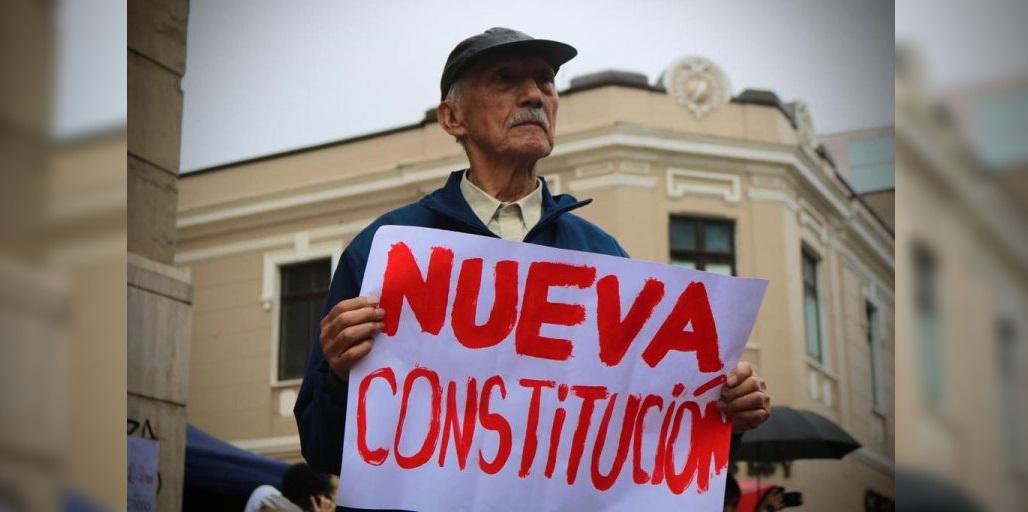 nueva constitucion 13