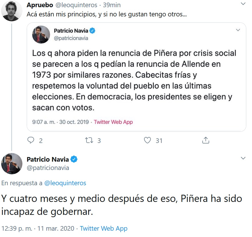 pato navia piñera renuncia 4