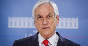 piñera renuncia 309