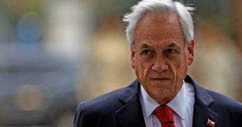 piñera renuncia 329