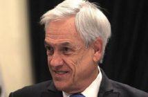 piñera renuncia 369
