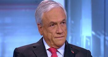 piñera renuncia 384