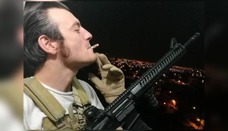 sebastian izquierdo terrorista udi 2