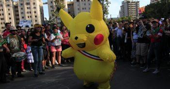 tia pikachu 4
