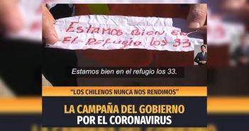 campaña coronavirus 3