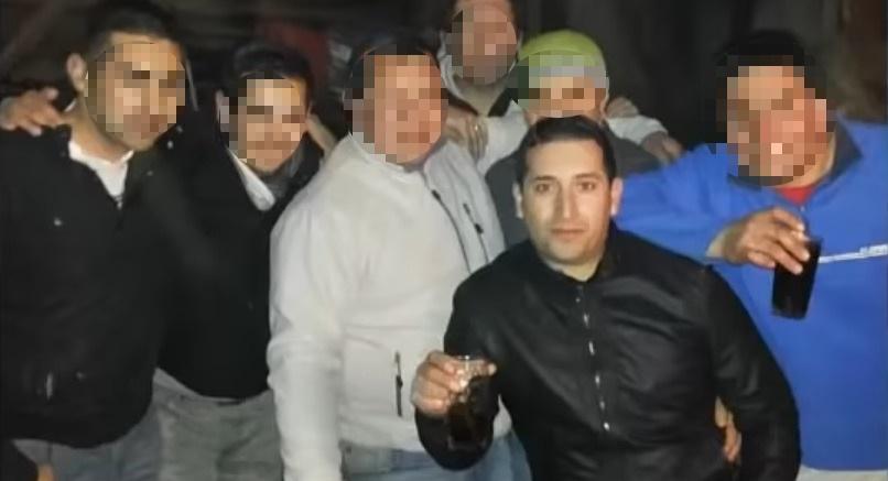 paco narco terrorista 3