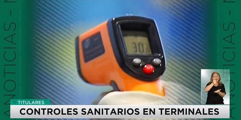 pacos termometro 2