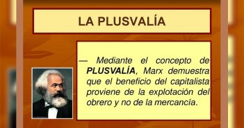 plusvalia 9