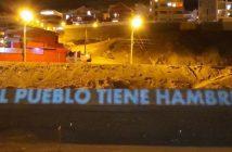 HAMBRE 5