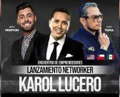 EL FIN DEL DEGENERADO: Comisión para el Mercado Financiero advirtió sobre Estafa Piramidal de Karol Dance
