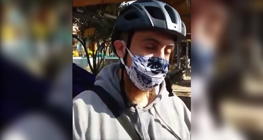 PACOS BASTARDOS DE MIERDA OLLA COMUN LA GRANJA