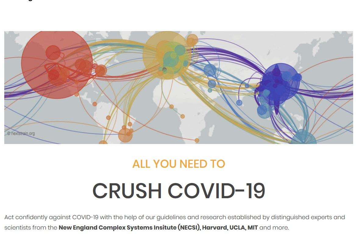 coronavirus datos chile 4