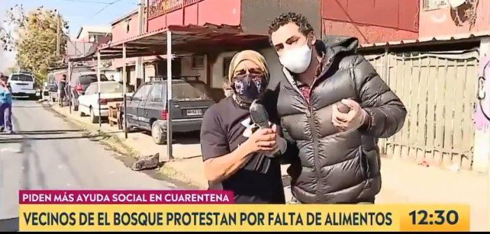 piñera muerete chuchetumare