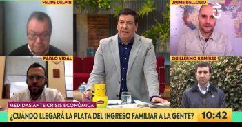 JULIO CESAR RODRIGUEZ PULENTO BELLOLIO CTM