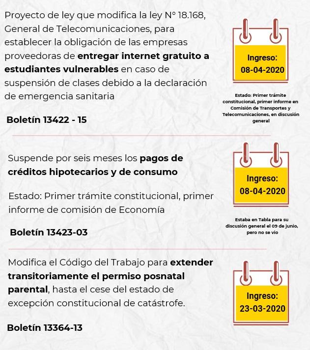 PROYECTOS EN BENEFICIO DEL PUEBLO 10