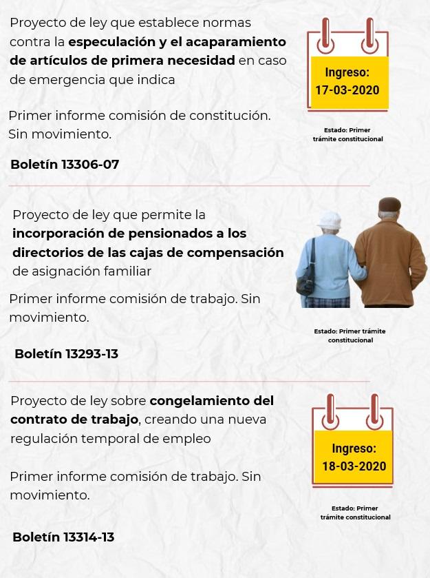 PROYECTOS EN BENEFICIO DEL PUEBLO 14