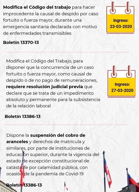 PROYECTOS EN BENEFICIO DEL PUEBLO 2
