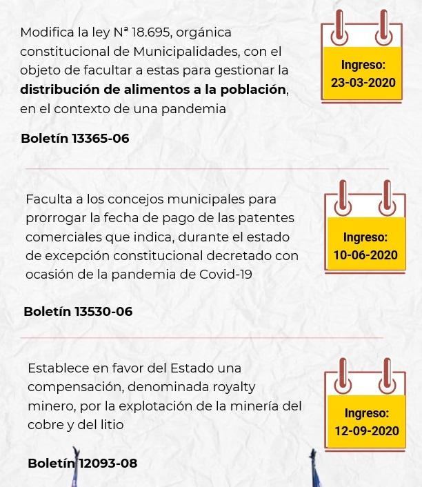 PROYECTOS EN BENEFICIO DEL PUEBLO 5