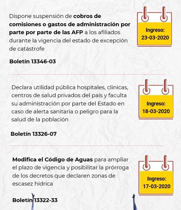 PROYECTOS EN BENEFICIO DEL PUEBLO 6
