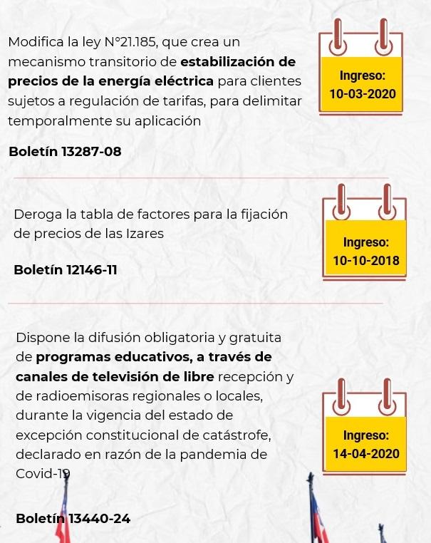 PROYECTOS EN BENEFICIO DEL PUEBLO 7
