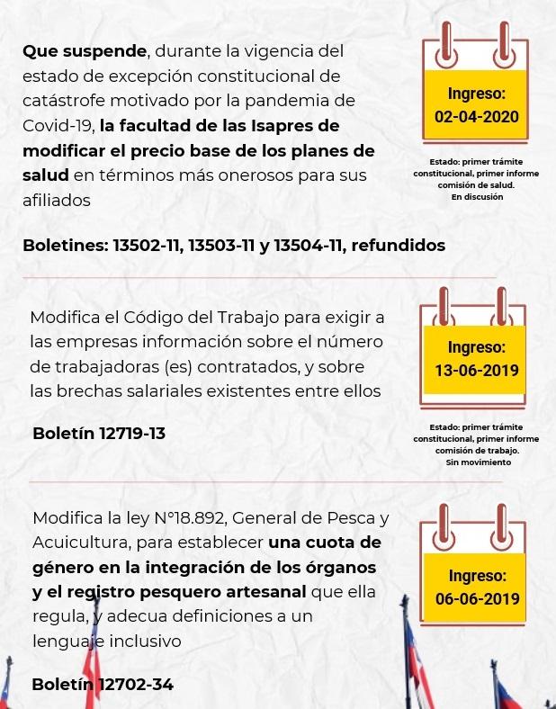 PROYECTOS EN BENEFICIO DEL PUEBLO 8
