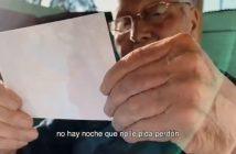 VIDEO AWEONAO POR LA CHUCHA HACEN TODO MAL