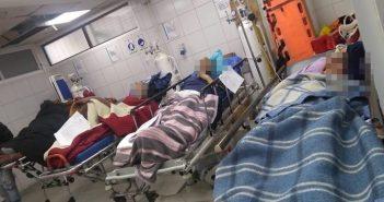 hospital san jose 3