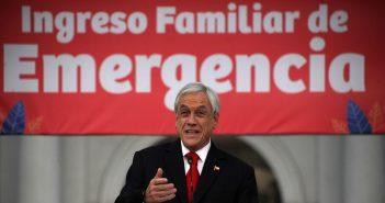 ingreso familiar de emergencia 11