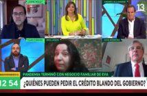 ALLAMND PERDEDOR EL ETERNO FRACASADO