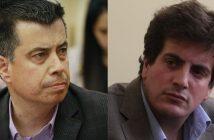 CELIS DECENTE SCHALPER CORRUPTO DE MIERDA A LA CARCEL EL MOCITO DE JUAN SUTIL