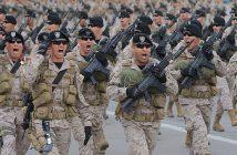 ejercito chileno vagos de mierda arman a los delincuentes