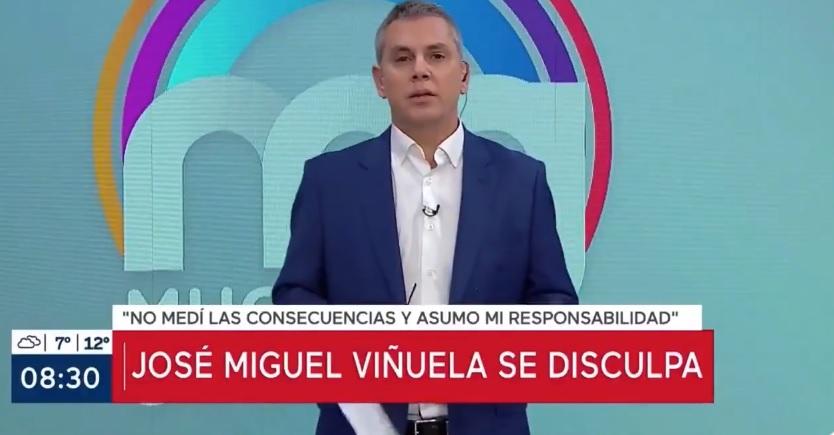 viñuela ctm 3