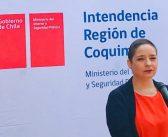 La Derecha se está robando el país entero: Intendenta UDI de Coquimbo se robó 9.800 millones de pesos