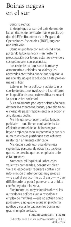 https://www.gamba.cl/wp-content/uploads/2021/02/ex-director-fuerzas-armadas.jpg
