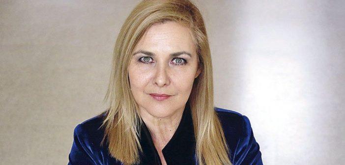 Medio argentino trató a Pamela Jiles de populista y la comparó con Donald Trump