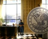 No, el Banco Central no emitió dinero para pagar los Retiros del 10% como señaló el idiota Guillermo Ramírez, los irresponsables de La Red y los octubristas conspiranoicos